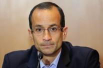 Marcelo Odebrecht entrega e-mails sobre reforma do sítio em Atibaia
