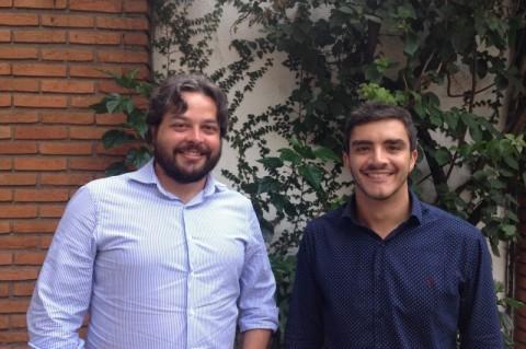 Thiago Alvim e Bruno Barroso #NaBatalha das verbas sociais