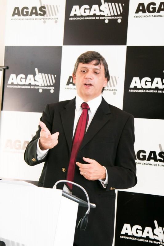 Iniciativa consagra empresas de todos tamanhos, diz Longo