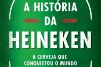 Empresas&Negócios - A história da Heineken - Divulgação