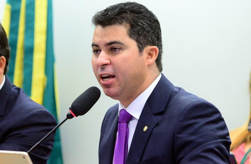Contrato fictício viabilizou remessa do valor, revela Leonardo Meirelles