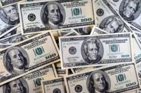 Dólar tem leve alta de 0,07% em dia de expectativa por CCJ
