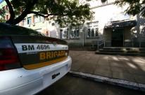 Situação na DPPA do Palácio da Polícia fez juíza autorizar ingresso de presos em Charqueadas