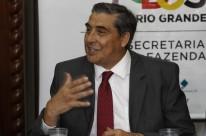 Conquista catarinense foi recebida 'meio que como uma bomba', afirma Giovani Feltes