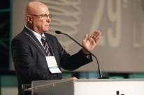 Dono da Localiza é escolhido secretário de privatizações do governo Bolsonaro