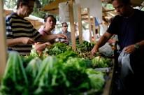 Inflação em São Paulo sobe 0,32% em outubro, aponta Fipe