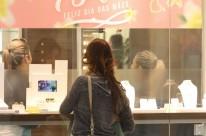 Em média, consumidores vão destinar R$ 135,14 aos presentes na data