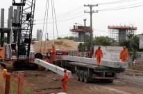 Governo federal quer mobilizar até R$ 10 bilhões para rodovias, ferrovias, portos e outros