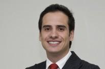 Carlos Cruz, diretor do Instituto Brasileiro de Vendas (IBVendas)