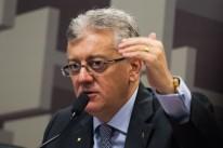 TRF4 mantém prisão preventiva de Aldemir Bendine