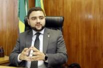 Projeto prevê perda de pensão a ex-governadores