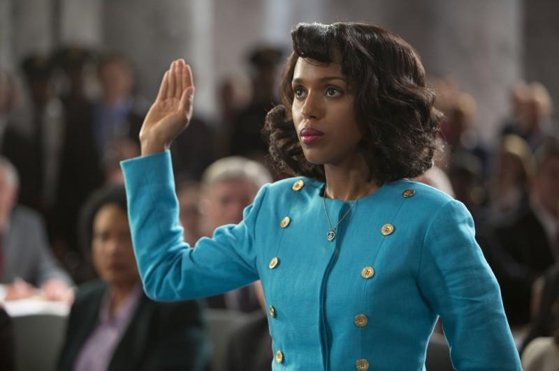 Filme discute caso marcante da Justiça norte-americana