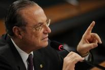Paulo Maluf é novamente condenado pela Primeira Turma do STF