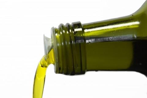 Operação Isis avaliou 107 marcas de azeite de oliva comercializadas por 65 empresas