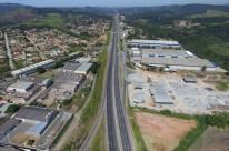 Autopista Fernão Dias, de São Paulo, já está autorizada a emitir papéis para garantir execução de projetos