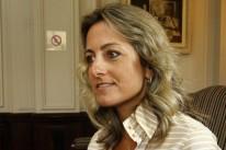 Simone Leite propõe uma participação maior do interior nas decisões da Federasul