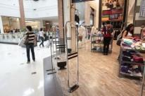 Shoppings pedem a Marchezan reabertura de lojas aos domingos e ampliação de horário