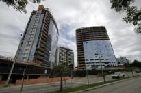Mudança no Plano Diretor de Porto Alegre permite prédios maiores no entorno da Terceira Perimetral