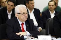Manteli entende que iniciativa privada desenvolveria novos projetos