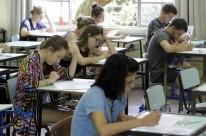 Matrículas em graduações presenciais caem pelo 2º ano no Brasil