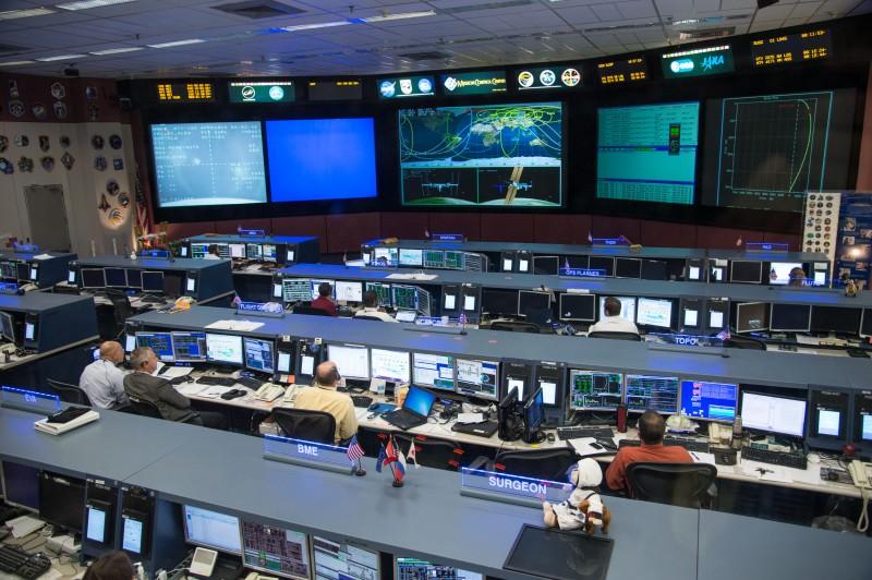 Nasa está recrutando profissionais para desenvolver o emblema de nova missão de exploração espacial
