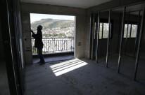 Sem acordo, dinheiro deve ser realocado para financiar a casa própria