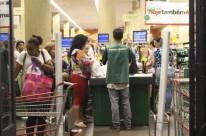 Economistas projetam redução da inflação para 2020