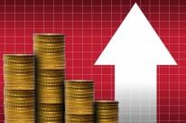 Arrecadação soma R$ 104,206 bi em agosto