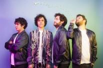 Com carreira na Itália, gaúchos da Selton lançam disco Loreto Paradiso