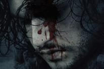 Sexta temporada de série da HBO retorna neste domingo