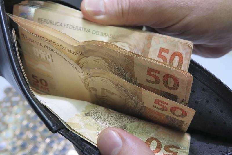 Procura por financiamentos subiu apenas entre as rendas mais altas