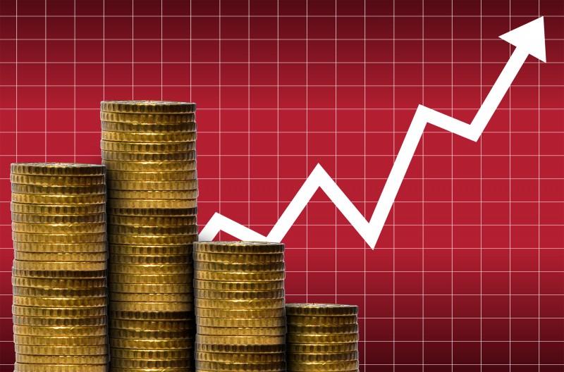 Refis, PIS/Cofins e retomada da economia impactaram positivamente