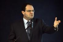 Barbosa defende necessidade de promover melhoras tributárias