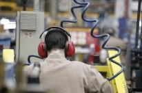 Indústria paulista fecha 2,5 mil postos de trabalho em agosto, diz Fiesp