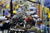 Produção industrial acelera no Rio Grande do Sul e em outros nove locais, aponta IBGE