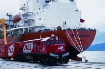 Rumo começou a reestruturar a operação e aumentar a produtividade da empresa após a fusão com a ALL