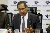 Governo arrecada R$ 105 bilhões em fevereiro, na quarta alta consecutiva