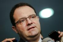 Nelson Barbosa ressaltou que espera decisão favorável à União