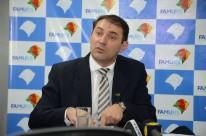 Paparico avalia que perda de gestores experientes pode piorar situação