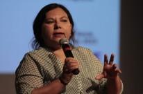 Lúcia Garcia, do Dieese, apontou comportamento sazonal de setores