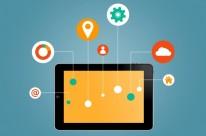 América Latina vê avanço em dispositivos IoT