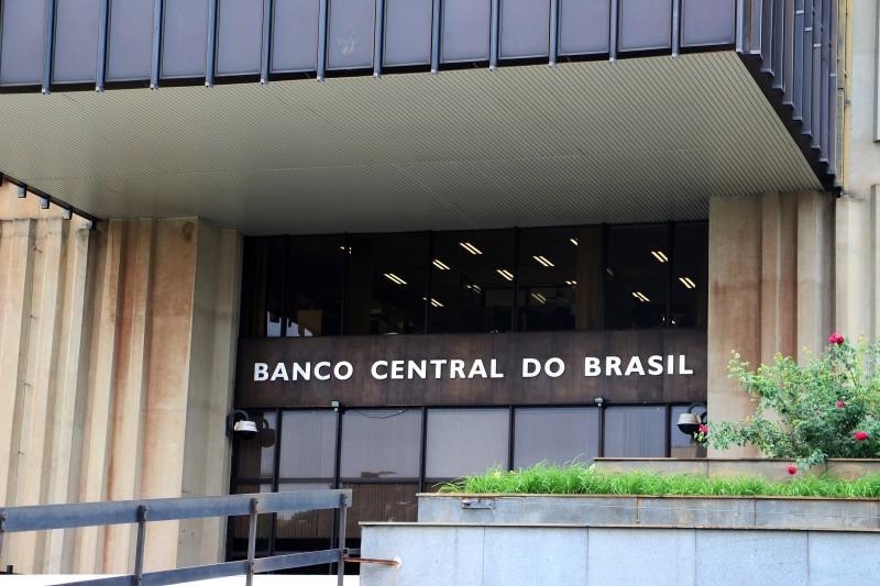 Resultado reúne as contas do Tesouro Nacional, Previdência Social e Banco Central