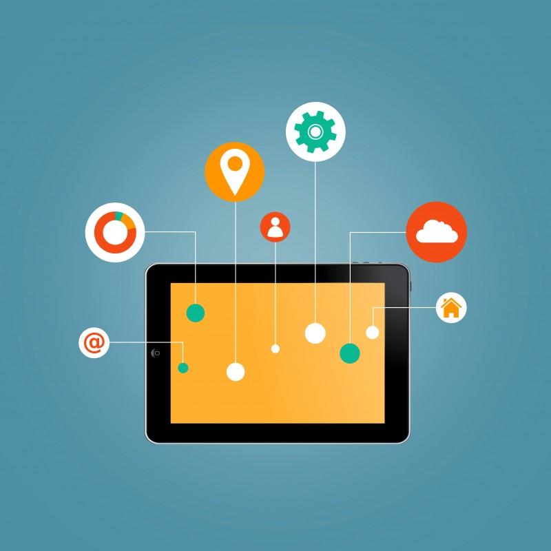Até 2023, 995 milhões de aparelhos devem estar conectados