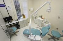Reformada, unidade do posto de saúde ganhou layout e mobiliário novos