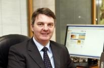 Gustavo Schmidt, vice-presidente de comercialização da Renault