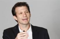 Leandro Melnick destacou a ótima localização dos empreendimentos