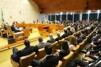 Ministros mantiveram liminares que impedem sanções por pagar prestações mais baixas