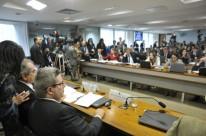 Comissão Especial do Impeachment debateu agenda das sessões até o final do julgamento em plenário