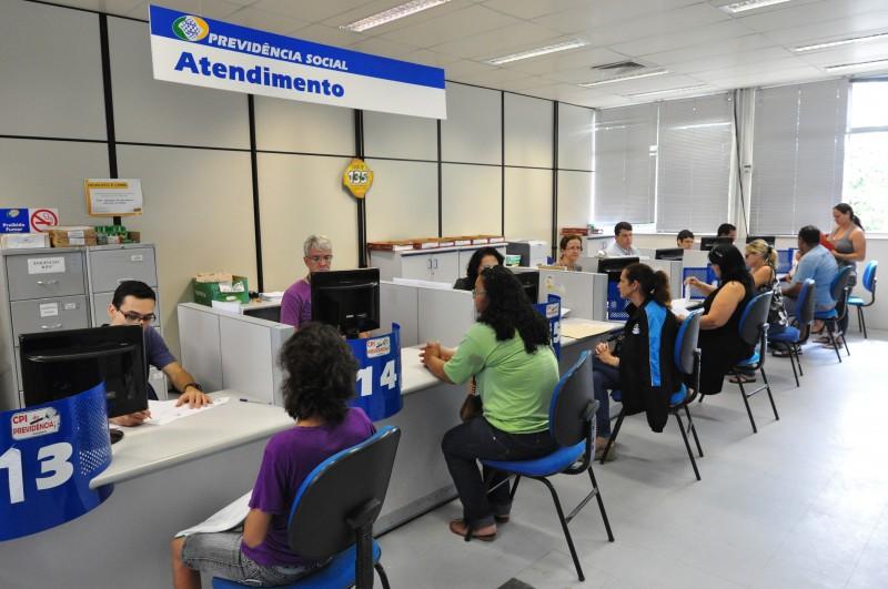 Fundo considera essencial a realização de uma reforma da previdência