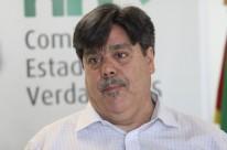 Falta política para sítios de memória, diz Guazzelli